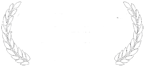 EXTINCTION - Hollywood International Reel Independent Film Festival - Official Selection