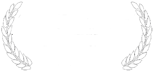 EXTINCTION - International Open Film Festival - Award Winner